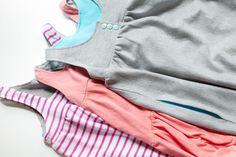 Free Toddler Knit Dress Pattern! (YAY!)