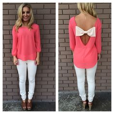 Women's Online Boutique Shopping - Tops Page 2 | Dainty Hooligan Boutique