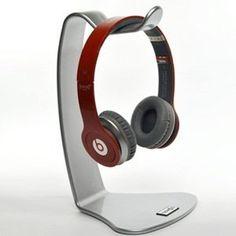 headboard ideas diy, headphone stand ideas woods, headphone stand desk