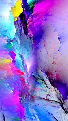 Purple Water Color Wallpaper for Nursery . Purple Water Color Wallpaper for Nursery . Abstract Iphone Wallpaper, Watercolor Wallpaper, Nursery Wallpaper, Colorful Wallpaper, Galaxy Wallpaper, Cellphone Wallpaper, Wallpaper Backgrounds, Purple Wallpaper, Wallpaper Ideas