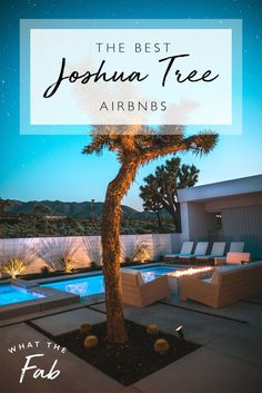 If you're traveling to Joshua Tree, this guide has a list of the best Joshua Tree Airbnbs to stay at, you'll never want to leave! These homes are stunning and dreamy! Enjoy relax  joshua tree airbnb | joshua tree airbnb house | best joshua tree airbnb | joshua tree national park airbnb | airbnb in joshua tree | joshua tree places to stay | best places to stay  #joshuatreeairbnb #joshuatreeairbnbhouse #bestjoshuatreeairbnb #joshuatreenationalparkairbnb #airbnbinjoshuatree #joshuatreeplacestostay