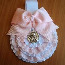 Imagen relacionada Crochet Baby, Diy And Crafts, Cross Stitch, Baby Shower, Lily, Ruffle Blouse, Jewelry, Women, Google