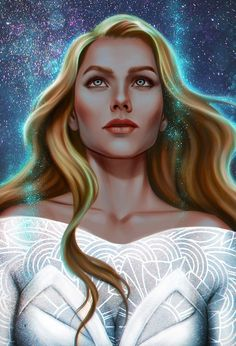 f Sorcerer hilvl Robes Night Stars Planes Traveler Urban City Tower female med Throne Of Glass Fanart, Throne Of Glass Books, Throne Of Glass Series, A Court Of Wings And Ruin, A Court Of Mist And Fury, Book Characters, Fantasy Characters, Character Inspiration, Character Art