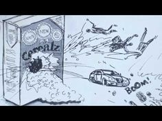 "Zulu Alpha Kilo - The Wall コンセプトは、""もしもプロモーションの企画がしゃべったら?"""
