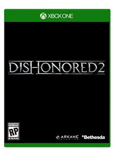 Dishonored 2 (Xbox One) by Bethesda, http://www.amazon.co.uk/dp/B00ZF30KNO/ref=cm_sw_r_pi_dp_AL4Fvb1B4SAKE