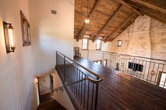 Fredericksburg Texas Hill Country  www.BootRanch.com @BootRanch