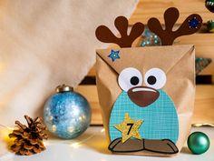 8x Diy Kerstdecoratie : Die besten bilder von diy adventskalender ideen zum selber