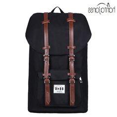 29.59$  Buy here - https://alitems.com/g/1e8d114494b01f4c715516525dc3e8/?i=5&ulp=https%3A%2F%2Fwww.aliexpress.com%2Fitem%2FBelababy-Large-capacity-shoulder-bag-girls-College-School-Student-Backpack-Casual-Rucksack-Travel-Teenagers-School-Bag%2F32683182603.html - HANTAJANSS Backpack Men College School Large-capacity Student Backpack Casual Rucksack Travel Teenagers School Bag For Boy