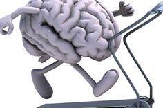 10 dicas infalíveis para melhorar sua memória - Vida em Equilíbrio