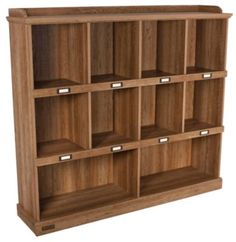Sauder barrister bookcase woodworking projects plans for Homemakers furniture project