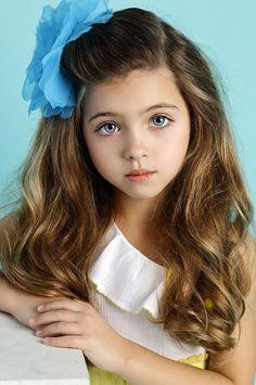 Ideas beautiful children photography russia for 2019 Beautiful Little Girls, Cute Little Girls, Beautiful Children, Beautiful Eyes, Beautiful Babies, Cute Kids, Baby Kind, Cute Baby Girl, Cute Babies