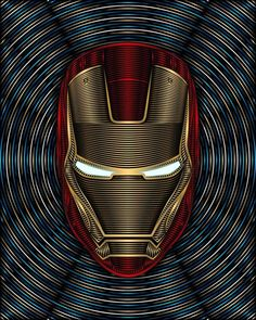 Civil War Wallpaper For iPhone (23)