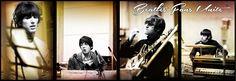 Beatles Fans Unite banner02