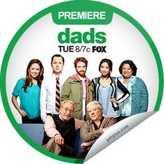 dads tv show cast - Google Search