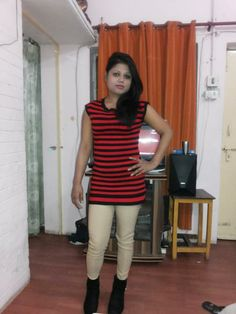 SHONA ESCORT SERVICE 967OO36OI6 IN LUCKNOW 21 rate