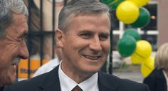 Michael McCormack has since apologised and says he no longer holds homophobic views.