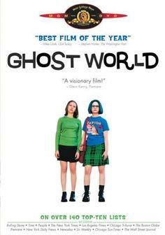 Ghost World DVD ~ Steve Buscemi, http://www.amazon.com/dp/B00005T30L/ref=cm_sw_r_pi_dp_cyVLsb0RQRA15