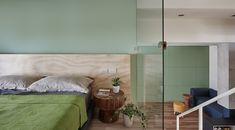 #Farbinterieurs Schaffung einer entspannenden Umgebung zu Hause: Shades of Green und Pale Woods  #home #neu #house #art #garten #dekor #decor #decoration #besten #Ideen #dekoration#Schaffung #einer #entspannenden #Umgebung #zu #Hause: #Shades #of #Green #und #Pale #Woods