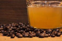 Coffee Blonde - la birra al caffè