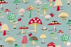 Quilt Gate - Mushroom World TT1906_14E.jpg