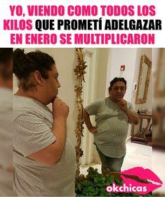 Ya casi es mitad de año y lo único que logre perder fue mi maldito tiempo comiendo como cerda! Spanish Humor, Pajama Party, Hakuna Matata, Laughter, Funny Pictures, Funny Memes, Lol, Instagram Posts, Quotes