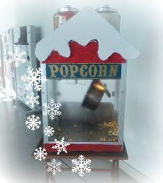 Christmas party // festa de natal