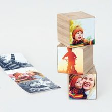 Paper Culture's kubelets are small bamboo block with big ideas. They make great, eco-friendly gifts and keepsakes. In Your Honor, Paper Culture, Poster Photography, Scary Mommy, Cool Mom Picks, Holiday List, Interactive Art, 6 Photos, Tech Gifts