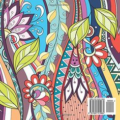 Detailed Patterns & Beautiful Designs Adult Coloring Book Sacred Mandala Designs and Patterns Coloring Books for Adults: Amazon.de: Lilt Kids Coloring Books: Fremdsprachige Bücher