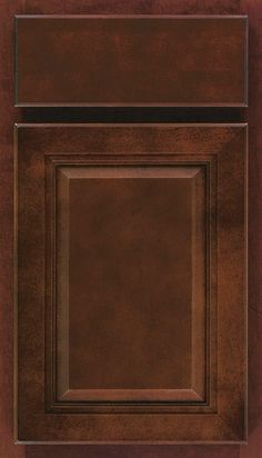 Attirant Saybrooke Birch Cabinet Doors Are Available With Seven Different Finishes    Only From Aristokraft Cabinetry.