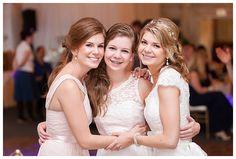 Candice Adelle Photography Virginia and Destination Wedding Photographer MD VA DC Destination Wedding Photographer Elkridge Furnace Inn Wedding_6334.jpg