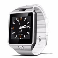 3G GPS WiFi Smart Watch QW09 Smartwatch with SIM Card Slot Sport Activity Wearable Device Sport Clock Bluetooth https://app.alibaba.com/dynamiclink?touchId=60620455885