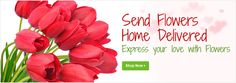 www.yupflowers.com send online flower delivery more than 150 cities Across India. yupflowers deliver fresh flowers,cakes,chocolates & Teddy delivery. we deliver same day, Mid-Night delivery.