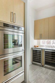 Kitchen Design Dallas Tx Best Kitchen's Wearing White After Memorial Day  Kitchen Remodeling Design Inspiration