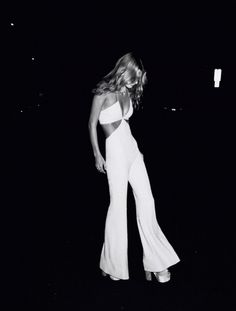 Malgosia-Bela-by-Angelo-Pennetta-for-Self-Service-Spring-Sumer-2015-<3