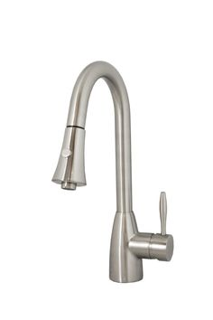 Ultra Modern Kitchen Faucets kitchen:wholesale sink faucet buy satin brushed nickel kitchen