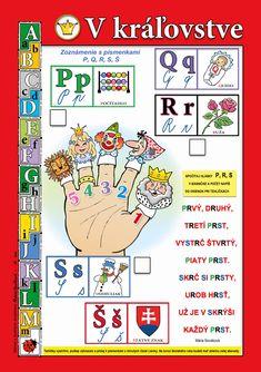 Art - Time Indoor Activities For Kids, Games For Kids, Autism, Cool Kids, Montessori, Alphabet, Kindergarten, Homeschool, Classroom