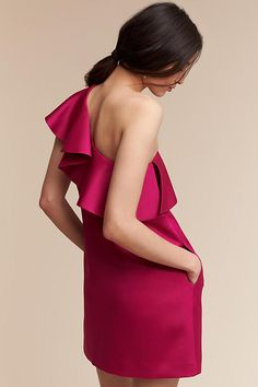 Slide View: 2: Romane Dress