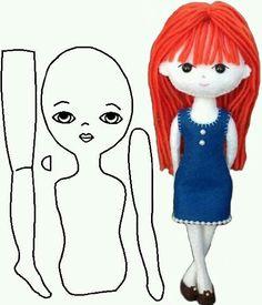Parones de muñeca