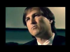 Steve Jobs Lost Interview 1990 - A must watch for any entreprenuer - YouTube