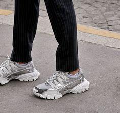 140 mejores imágenes de Zapatillas en 2020 | Zapatillas