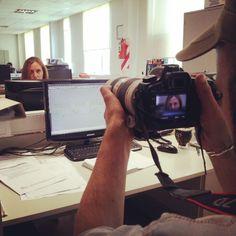 Juan pablo arroyo y sus tomas intimistas para el nuevo #videosotic de suspense #próximamente