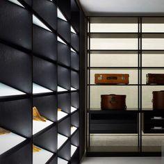 Unbelievable Tips and Tricks: Minimalist Bedroom Tips Home minimalist kitchen rustic subway tiles.Minimalist Bedroom Inspiration Apartment Therapy minimalist bedroom tips home.Minimalist Interior Home Design.