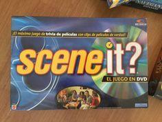 $12.000 - Scene it?