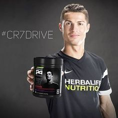 Available to order from today Monday September 2015 - Herbalife Drive! Redefining energy drinks forever, endorsed by Cristiano Ronaldo, tastes amazing, less sugar, no caffeine. Herbalife 24, Herbalife Distributor, Herbalife Nutrition, Herbalife Products, Herbalife Recipes, Cristiano Ronaldo, Sports Drink, Sports Nutrition