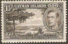 CAY1938