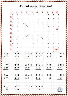 Classroom Newsletter, Word Search, Alphabet, Chart, Decor, Calculus, Bebe, Decoration, Alpha Bet