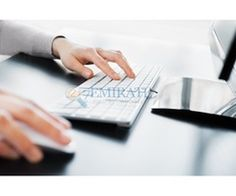 Indian Human Resource Assistant Required In Dubai