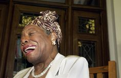 50 Facts Everyone Should Know About Maya Angelou