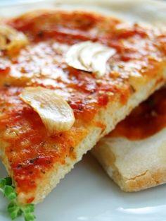 I found this great recipe on JovialFoods.com #Einkorn #EinkornWheat #AncientWheat