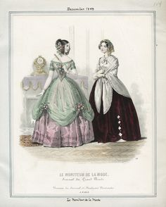 http://www.lapl.org/sites/default/files/visual-collections/casey-fashion-plates/rbc3239.jpg